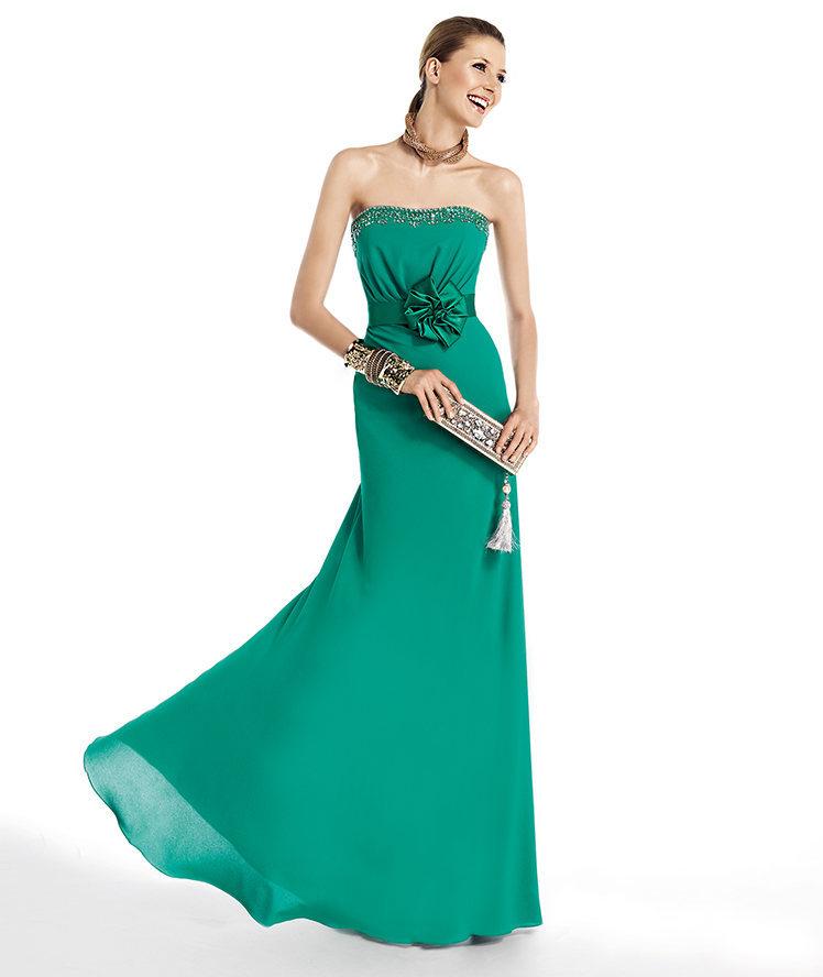 Online dress shopping in dubai