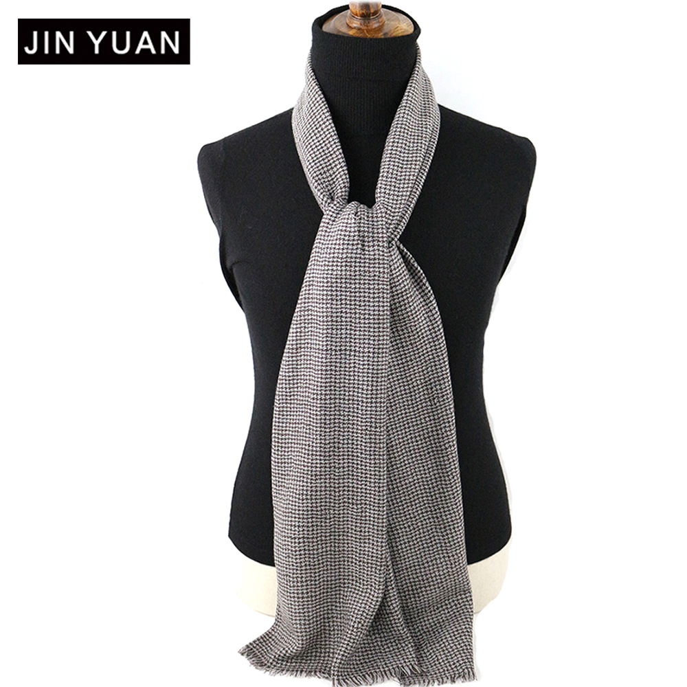 inner mongolia 100% <strong>merino</strong> <strong>wool</strong> special weaving plaid Houndstooth <strong>scarf</strong>