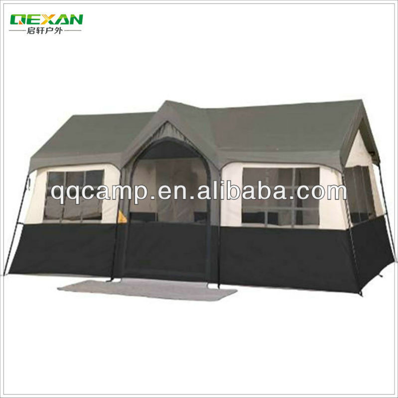 House Shaped Tents Extra Large C&ing Tents - Buy House Shaped TentsOutdoor C&ing Tent With VestibuleTents And C&ing Equipment Product on Alibaba.com & House Shaped Tents Extra Large Camping Tents - Buy House Shaped ...