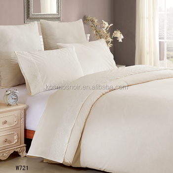 Breathable Cotton Or Egyptian Cotton Super King Size Bedding Sets,Bed Sheet