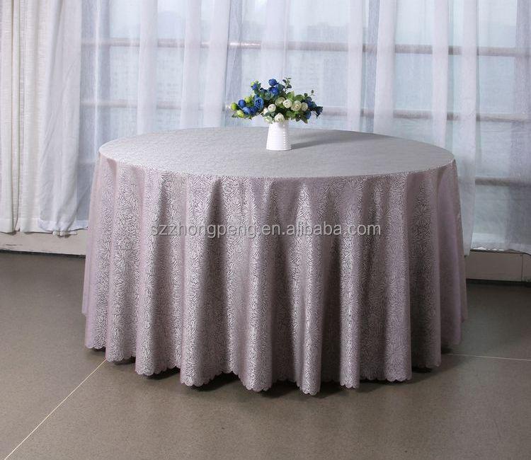 Cheap Table Linens Interlock Glam Food52 Blue Striped