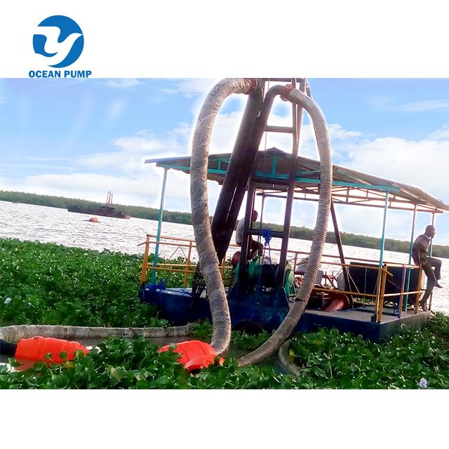 Mini Dredge Sand Floating Barges For Sale - Buy Dredging Barge,Sand Dredge  Barge,Dredge Barge Product on Alibaba com