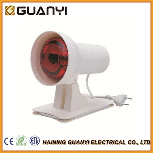 Haining TDP far infrared therapeutic infrared heat lamp