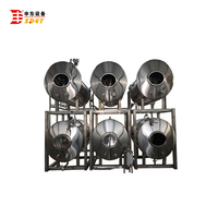 1000L micro brewery equipment/ home brewing equipment/beer making machine