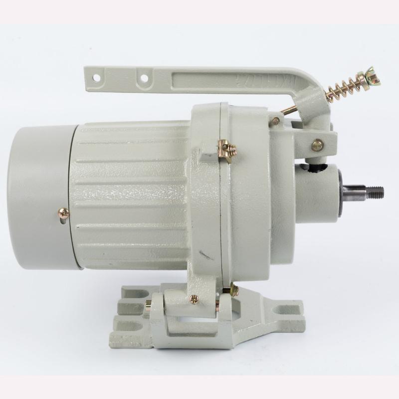 Catálogo de fabricantes de Embrague Del Motor Para Máquina De Coser ...