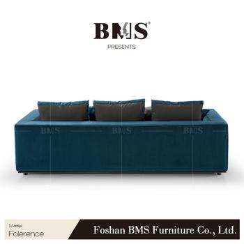 Besten Sofa Marken Moderne Möbel Wohnzimmer Alibaba Sofa Möbel - Buy ...