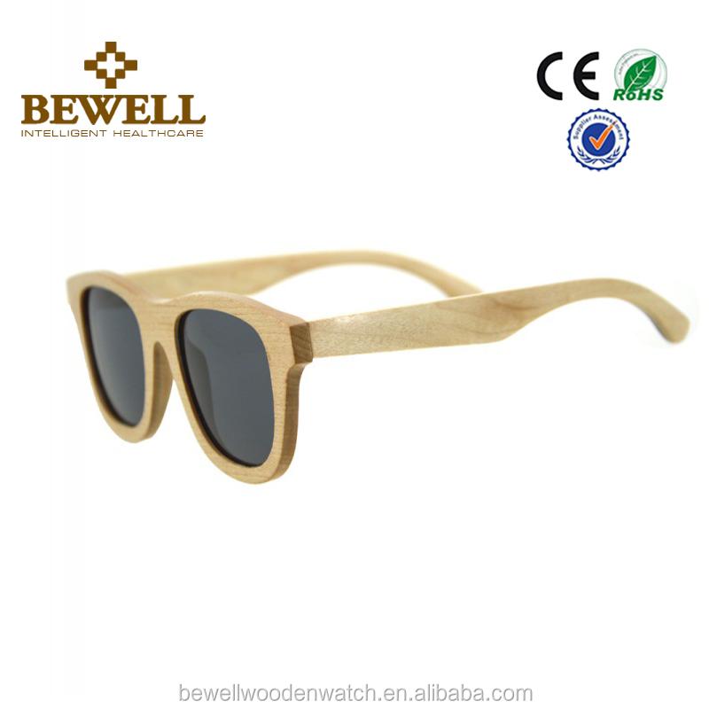 name brand sunglasses h0qb  name brand sunglasses