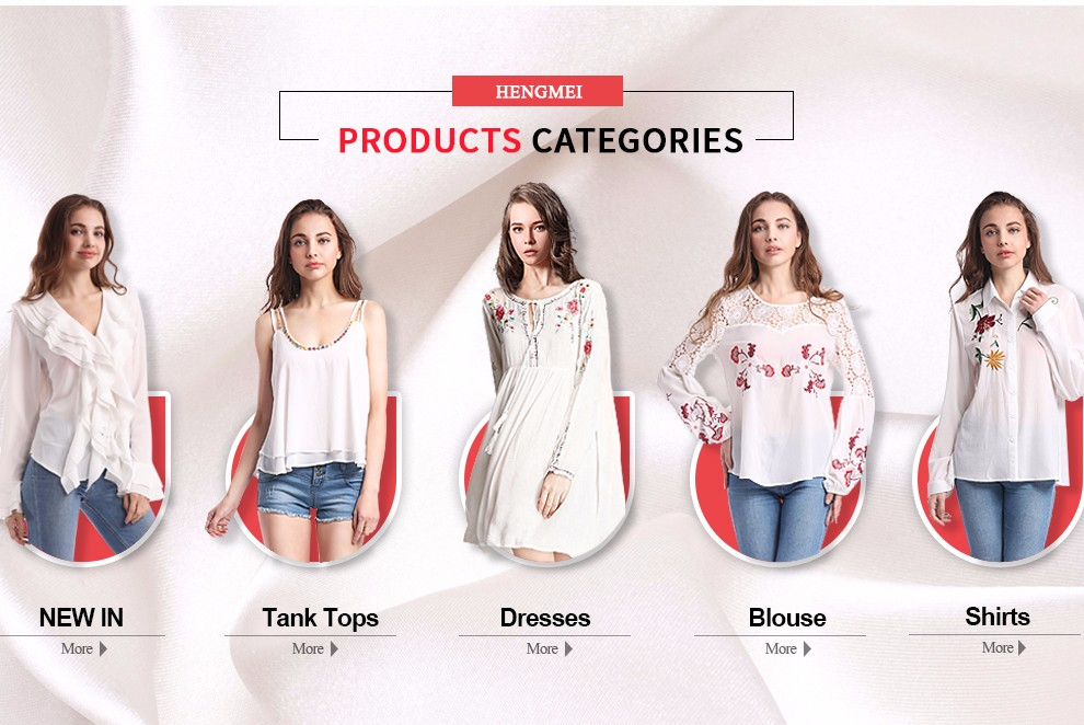 In Competent 2019 Long Sleeve Striped Tunic Tops For Women Summer Ruffle Blouses Cotton Crocheted Ladies Tops Elegant Office Shirts Femme Fashionable Style;