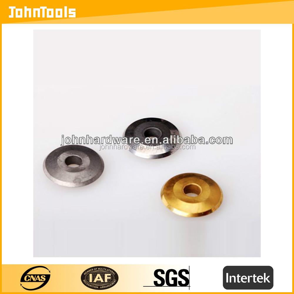 Ceramic Manual Tile Cutter Bladetungsten Carbide Tile Cutter Wheel