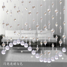 Interior Home Decor crystal bead curtains for cheap
