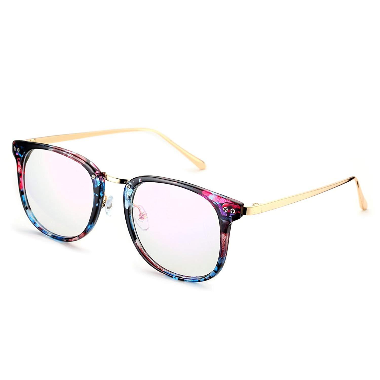 Cheap Womens Glasses Frames, find Womens Glasses Frames deals on ...