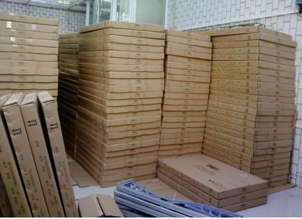 Ds60160 P 60x160cm Depth 60cm Width 160cm Door Canopies Plastic