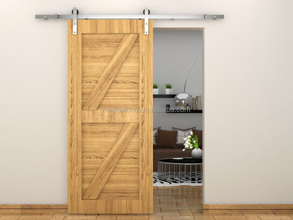 China Solid Wood Doors China Solid Wood Doors Suppliers and Manufacturers at Alibaba.com & China Solid Wood Doors China Solid Wood Doors Suppliers and ... pezcame.com