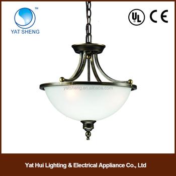 Luxury stainless steel pendant lighting for kitchen with good lighting buy metal hanging - Stainless steel kitchen pendant light ...