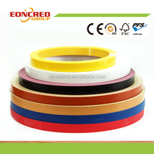 Eoncred & Olymdeco Group Sale PVC Edge Banding