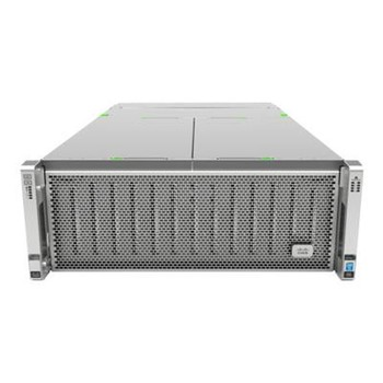 Cisco Server Ucsc-c3160-sioc Cisco Ucs C3160 System Io Controller With Mlom  Mez Adpt (sp) - Buy Cisco Server Ucsc,Ucsc-c3160-sioc,Rack Server Product