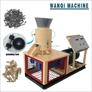 Cpm pellet mill,carbon black power granulation machine