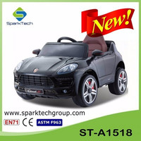 Cheap Wholesale Price Unique Alibaba China Ride on Car Opening Door Toys