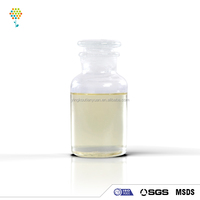 factory price polyurethane adhesive Hydroxyl-terminated polybutadiene htpb r-45m cas 69102-90 -5 htpb