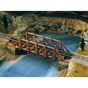 Cheap Building Truss Bridge Find Building Truss Bridge Deals On
