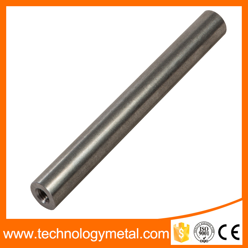 tzm 150 specification sinter support rod