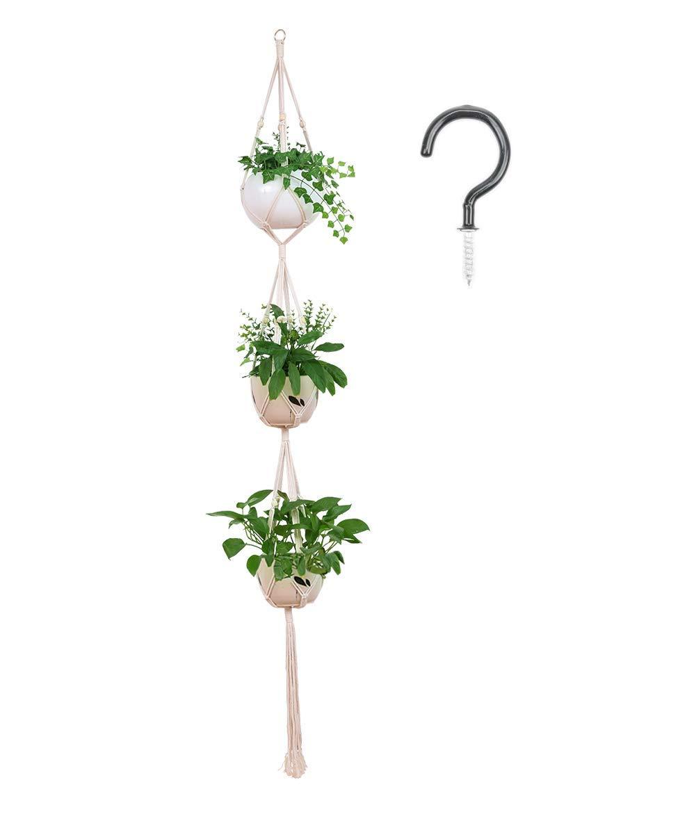 Cheap Three Tier Flower Planter Find Three Tier Flower Planter