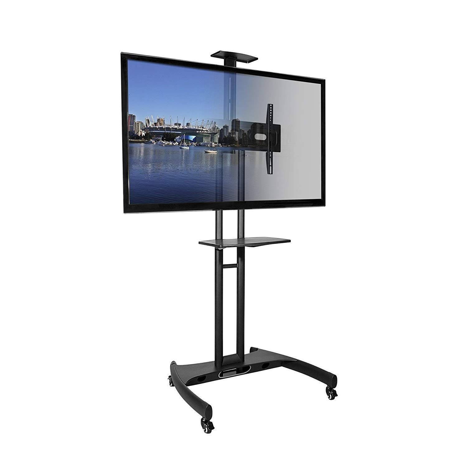 Cheap Portable Flat Screen Tv Stand Find Portable Flat Screen Tv
