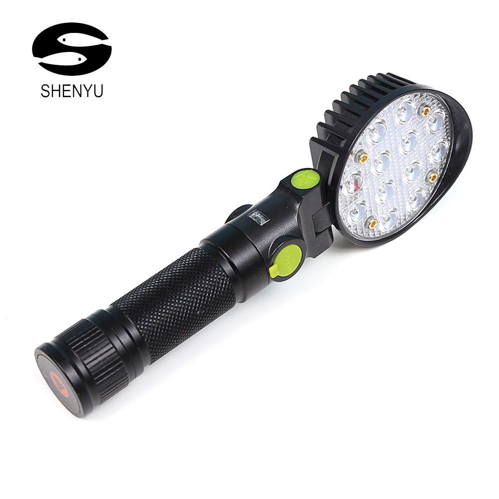 Rechargeable commercial electric led flashlight rechargeable rechargeable commercial electric led flashlight rechargeable commercial electric led flashlight suppliers and manufacturers at alibaba mozeypictures Gallery