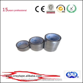 Professional High Quality Heat Resistance Self Adhesive Aluminum ...