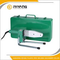 20mm-32mm ppr pipe heat fusion welding machine