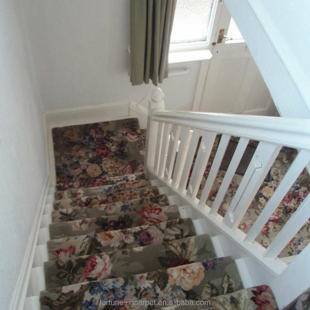 Axminster stair runner carpet axminster stair runner carpet axminster stair runner carpet axminster stair runner carpet suppliers and manufacturers at alibaba baanklon Images