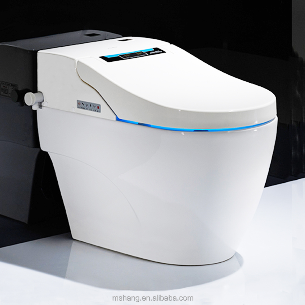 Best bathroom sanitary ware - One Piece Best Bathroom Sanitary Ware White Ceramic Wc Cheap Portable Toilet Buy Portable Toilet Sanitary Ware Bathroom Product On Alibaba Com