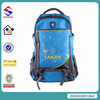Super light sport school backpack bag resistant backpack pro camping for teens backapck