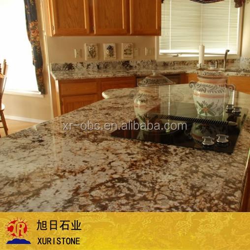 Star Beach Granite Wholesale, Beach Granite Suppliers   Alibaba