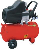MGB-3050, 50L factory high Quality hand pump air compressor cylinder head