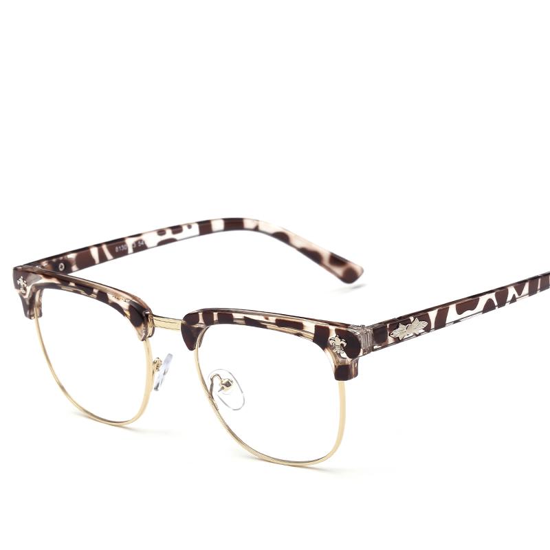 Venta al por mayor armazones anteojos hombre-Compre online los ...