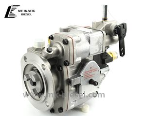 Cummins N14 Fuel Pressure, Cummins N14 Fuel Pressure Suppliers and