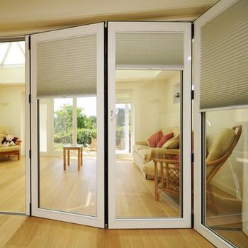 Folding Door Room Dividers.Aluminium Folding Doors Room Dividers Buy Folding Doors Room Dividers Soundproof Folding Interior Door Accordion Room Dividers Product On