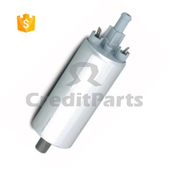 Ruian Auto Spare Parts Electric Fuel Pump 0580453985/0 580 453 985 ...