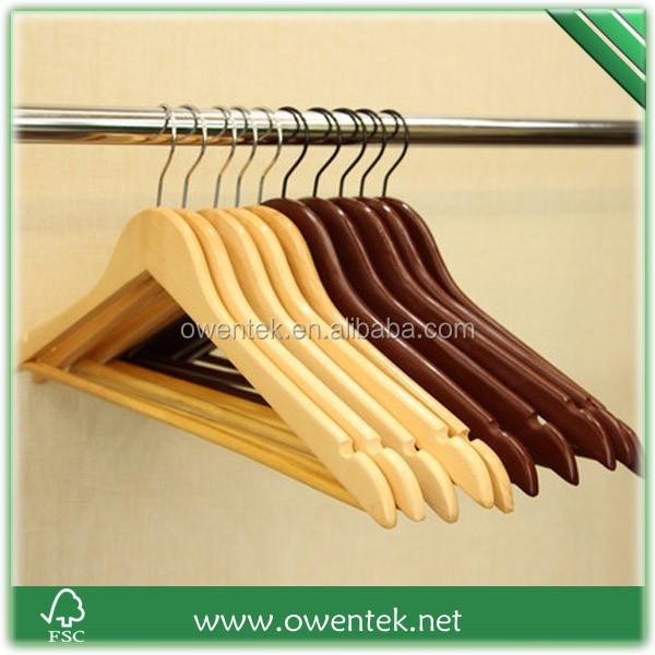Swivel Hook Closet Extension Hanger,2014 Cardboard Clothes Hangers,Space  Saver Wooden Hangers   Buy Closet Extension Hanger,Cardboard Clothes Hangers,Space  ...