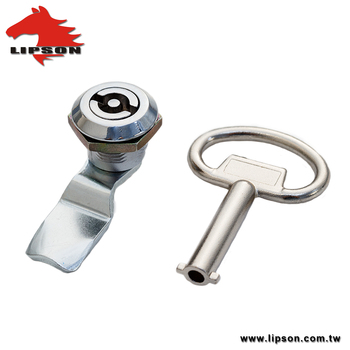 Lm 705 1a Power Supply Systems Metal Electric Cabinet Door Lock