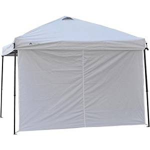 Cheap Gazebo Wall Panels, find Gazebo Wall Panels deals on