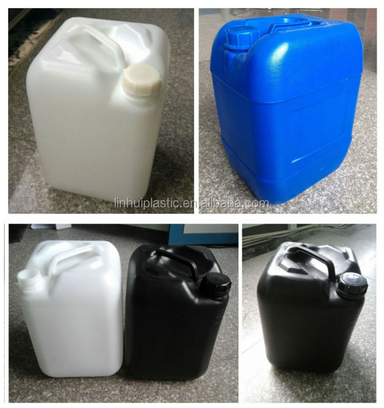 wholesale new 50 gallon plastic water drum sale