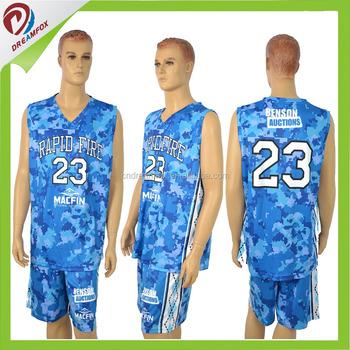 62e67e061a8 new style reversible basketball training jersey sportswear classic basketball  jersey customize basketball jerseys online