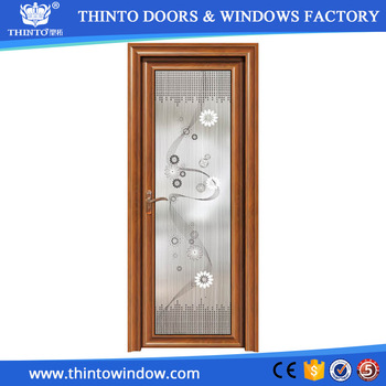 High Quality Bathroom Door Price India With Best And Low