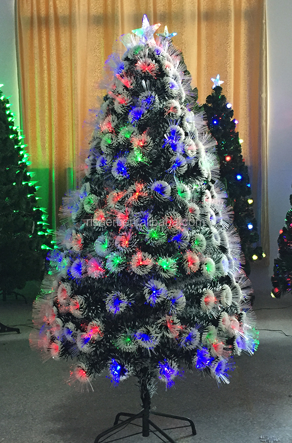 Attractive Fire Retardant Spray For Christmas Trees Part - 12: Lighted Metal Christmas Tree, Lighted Metal Christmas Tree Suppliers And  Manufacturers At Alibaba.com