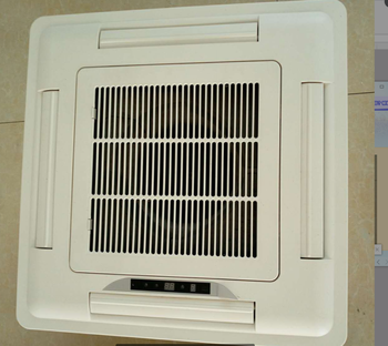 Ceiling Floor Type Fan Coil For Air Conditioner Buy Gree