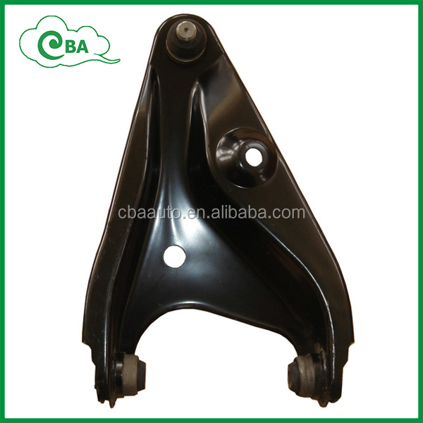 6001 547 519 Rh 6001 547 520 Lh Suspension Parts Oem Lower Control ...