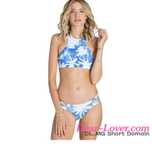 4779e9b7dce37 Bathing Suits In India Wholesale