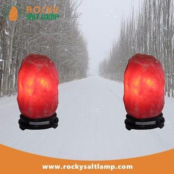 Salt Lamps Bayswater : Rock Salt Lamp Salt Lamp Marble Base - Buy Salt Lamp Marble Base,Salt Lamp Purifier,Himalayan ...